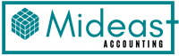 Mideast Accounting Outsourcing